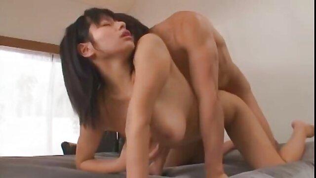 elenkabugayka - peliculas sexo español periscopio