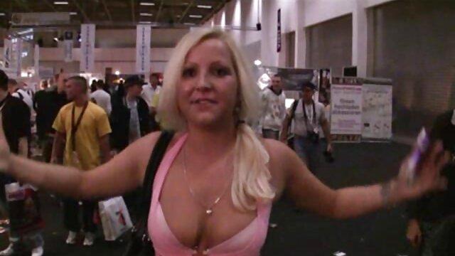Mofos - Cintas los mejores pornos en español sexuales latinas - Brooke Summers - Cuidada de la casa Ho
