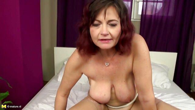 Puta webcam videos pormos en español # 569