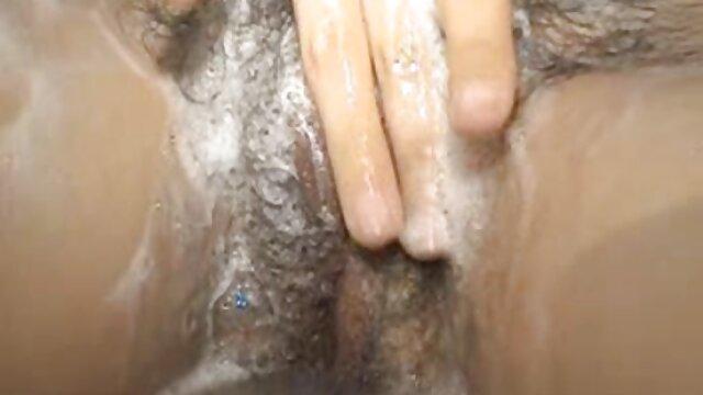 Chica de esclavitud de mama peliculas xx online propia