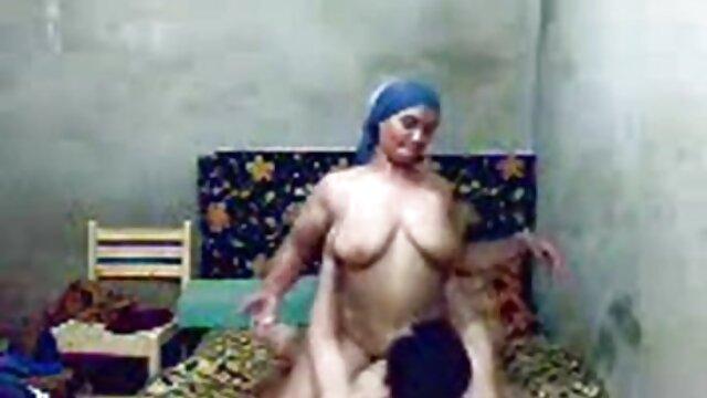 Latinagranny amateur maduro Sexo fotos videos porno en castellano gratis compilación