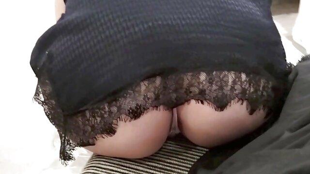 Cuidado, alimentando a tu puta HANNAH videos xxx subtitulado español
