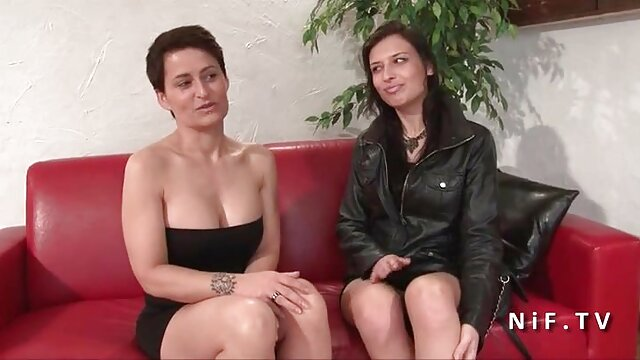 culo de videos sexo español mujer joven en acción