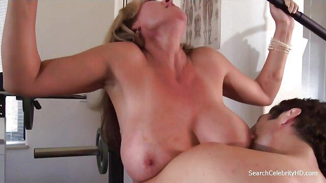 linda mujer tomando un erótico culo quiero ver películas pornográficas en español azotes