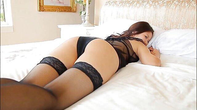 Video porno XXX - peliculas x online gratis Nueva rivalidad entre hermanos