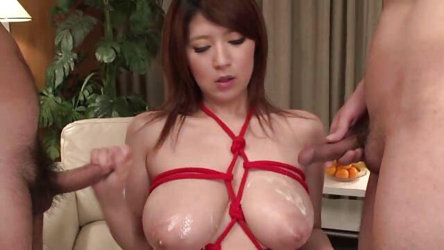kigurumi rebote vibrante sex videos en español 2