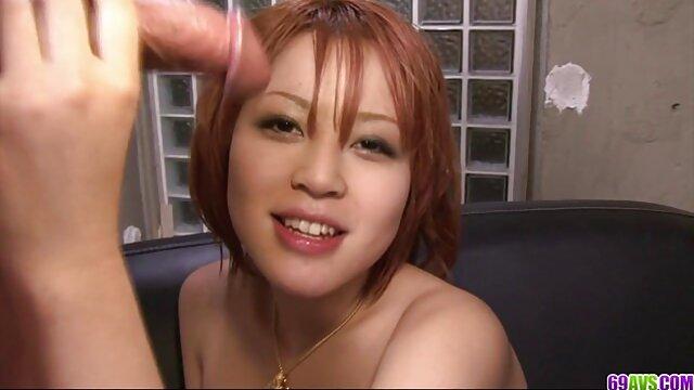 SB2 ¡Se acerca de puntillas a sus dos labios! xxnx porno en español