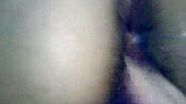 Kendall seduciendo a una videos porno orgias españolas enorme polla negra