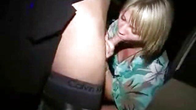 DEUTSCHE HAT SCHMERZEN xxx en español castellano BEIM ARSCHFICK - aficionado al dolor anal