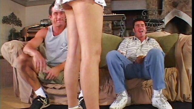Babes.com - Sweet Chastity protagonizada por Chastity ñorno español Lynn y Cash