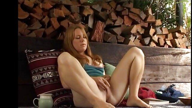 Sexy maduro bbw gordas españolas xxx toma bbc