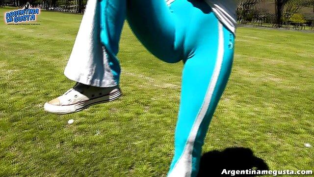 VIDEO HD porno gratis latino 94