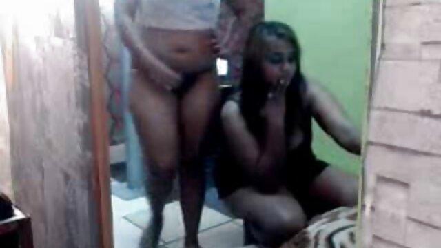 Mofos - Cintas sexuales latinas - Nikki Lima videos xxx maduras españolas - Novia infiel