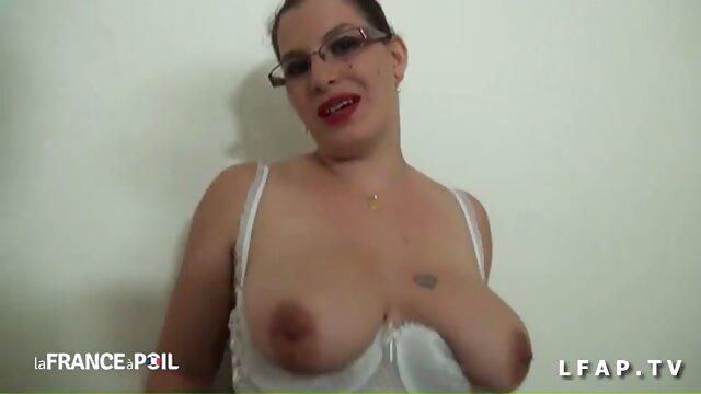 Checa milf anal y porno en castellano español titfuck (hh) - bsd