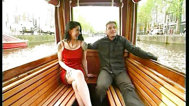 Sexy holandés