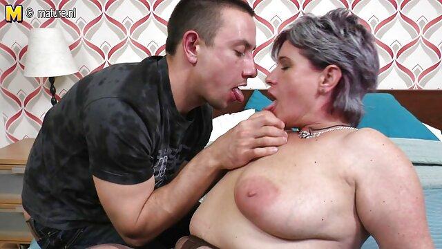 Tera amateur videos xxx maduras españolas tetona se masturba el coño