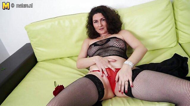duro - 8362 porno rn español