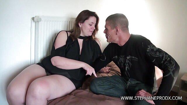 sexo en porno en español online casa