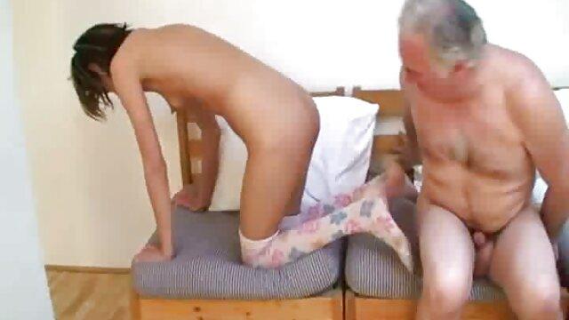 Anna Sigarga con gimnasia nunca antes vista videos xxx amateur en español