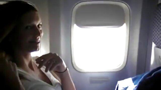 La atractiva Nina North abre sus piernas para videos pprnos en español un rabioso schlong
